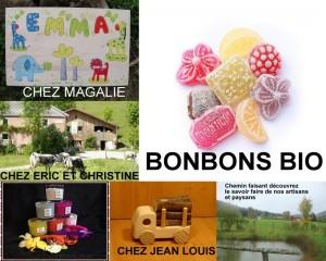 2748-Le-21eme-Adam-Katz-Sinding-Cara-Delevingne-Paris-Fashion-Week-Spring-Summer-2013_AKS4499